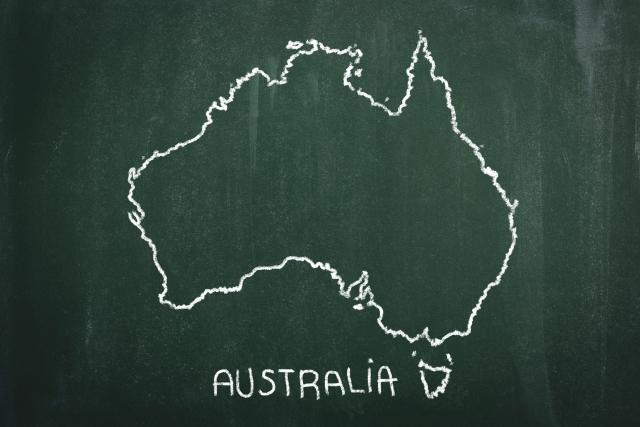 オーストラリアワーホリでおすすめのエージェント5選