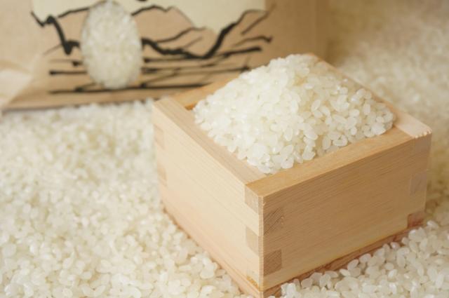 主食は日本と同じく「お米」!フィリピンの食文化について