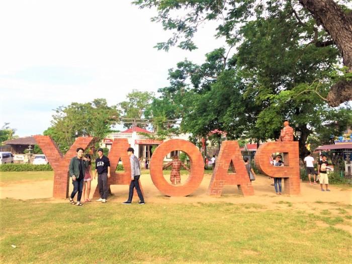 【留学体験談vol.15】フィリピン/バギオ留学の魅力とは?【短期留学】