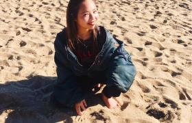 """スマ留アンバサダー""""karen""""のプロフィールとオーストラリア留学生活【karenのオーストラリア留学ブログ】"""