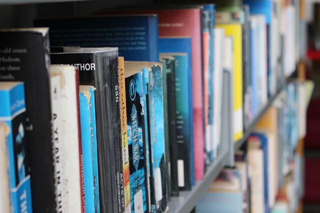 TOEFLは大学留学で必要になることも!そもそもTOEFLって何?