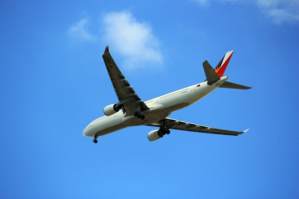 マニラやセブから飛行機一本!?エルニドへのアクセスについて