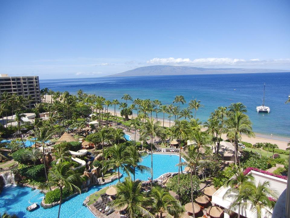 ハワイ留学にかかる費用を抑えるためのポイント