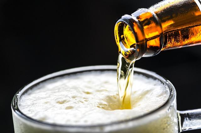 オーストラリアで飲めるビールの種類について(