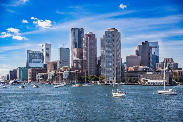 ボストン留学はおすすめ?