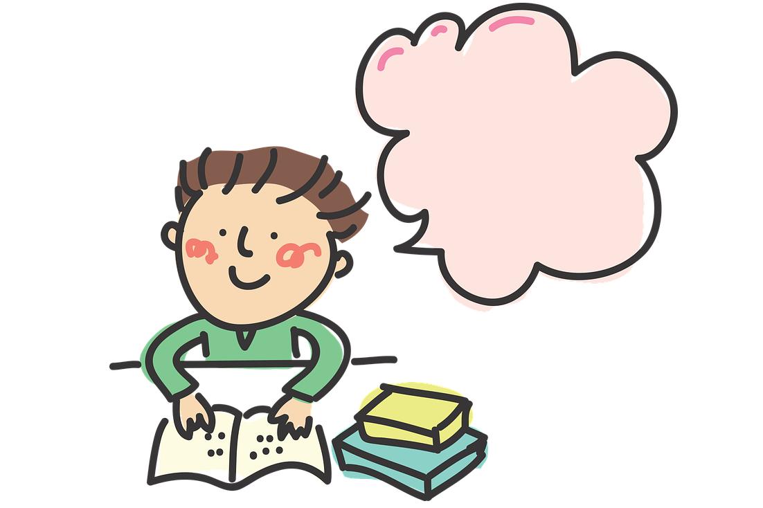代表的な留学の目的。英語力を身につける