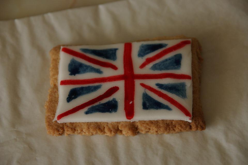 最近のイギリス料理はそんなにまずくない!?