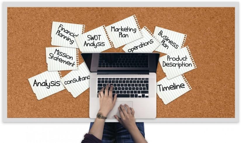 留学中にキャリアアップするなら海外インターン!4つのメリットと必要な基礎知識