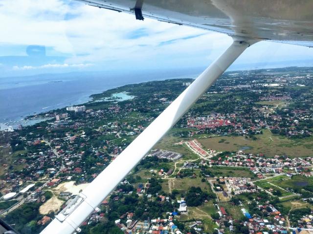 フィリピンの主要空港利用ガイド!気をつけておきたいこととは