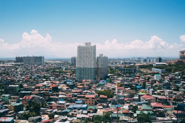フィリピン留学の語学学校で人気なのはどこ?特徴や選ぶ際のポイント