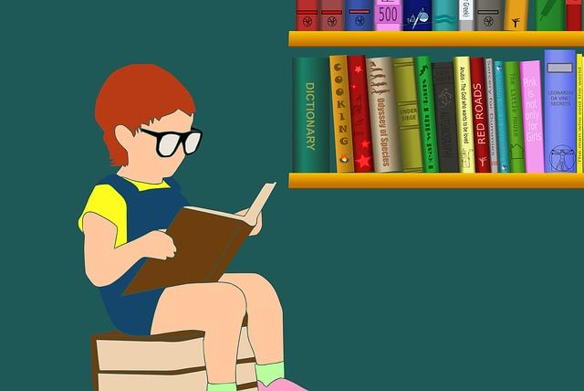 自立心を養う。小学生留学のメリット