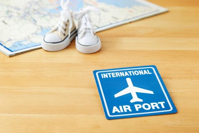 キャリアにつながる!専門留学とはどんな留学?