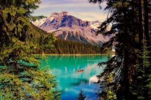 カナダでワーキングホリデー!条件と手続き方法まとめ