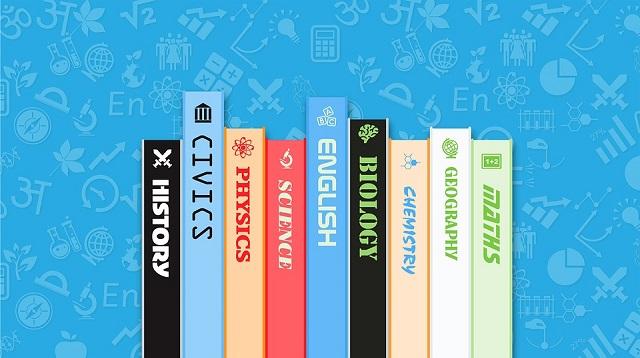 英語学習は音が大切!フォニックスとは