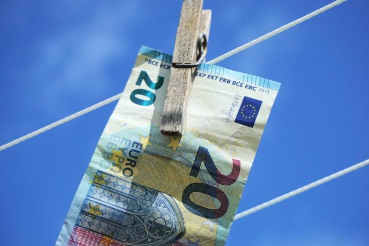 留学に必要な資金って?留学資金の調達方法や節約方法