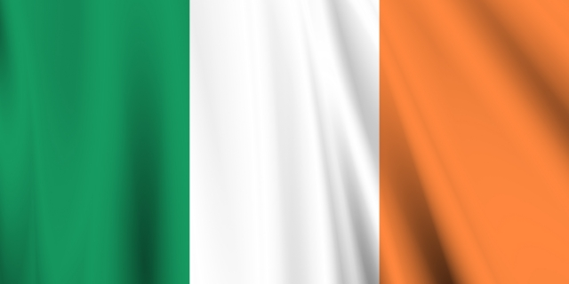 しっかり理解しておこう!アイルランドワーホリビザの基礎情報