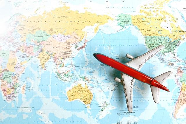 ワーホリ帰国後は日本で就職が一般的!ワーホリ後の進路
