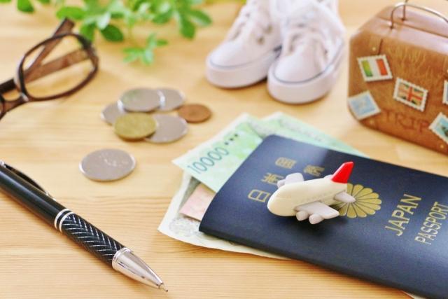 ロサンゼルス留学する場合費用はどれくらいかかる?