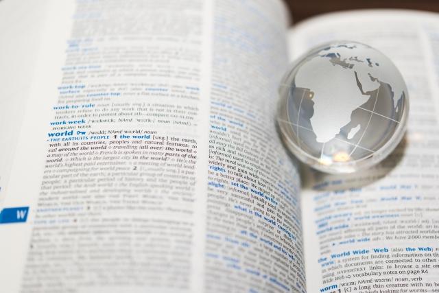 フィリピン短期留学で英語特訓!限られた時間でしっかり勉強しよう!