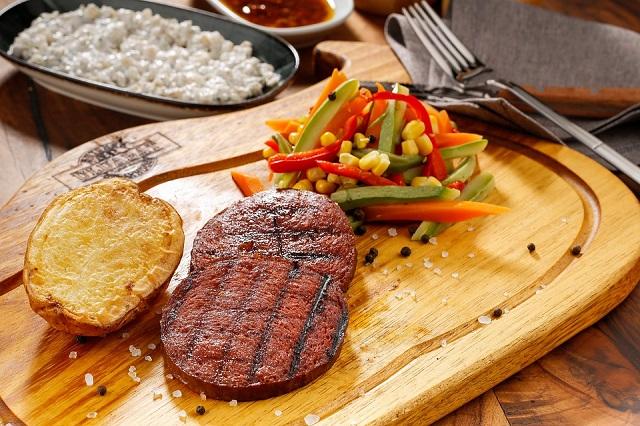 ラム肉をよく食べる!ニュージーランドの食文化について