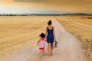 親子留学のメリットとは?成功のポイントとプラン例