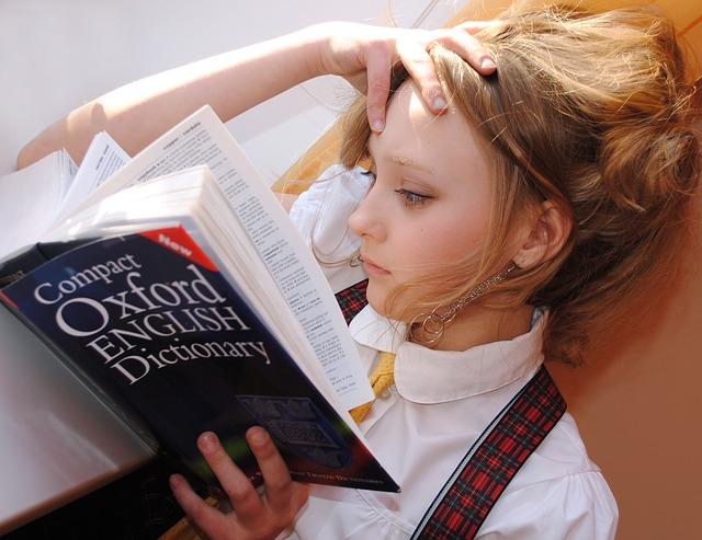 「ワーキングホリデーにいけば英語力が上がる」は甘い考え?
