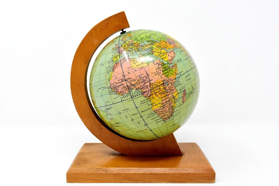 国によって特徴はさまざま!短期留学におすすめの国