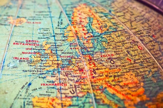 イギリス短期留学は費用が安い!費用の抑え方やメリットを解説