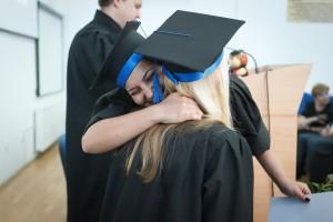 【海外大学進学】高校卒業後に留学する前に読んでおきたい