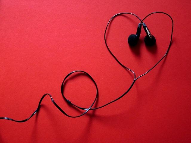 「聞き流し勉強法」の落とし穴