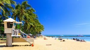 費用が知りたい!ハワイの語学留学費用はいくら必要か