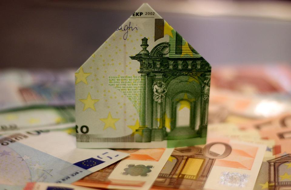 マルタの通貨「ユーロ」の種類について