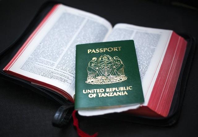 マレーシアの留学ビザ申請で気を付けること