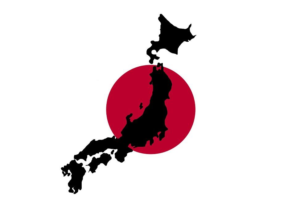 出発前に日本で行うのがベスト!