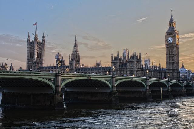 イギリス留学にはメリットが盛りだくさん!デメリットもあわせて解説