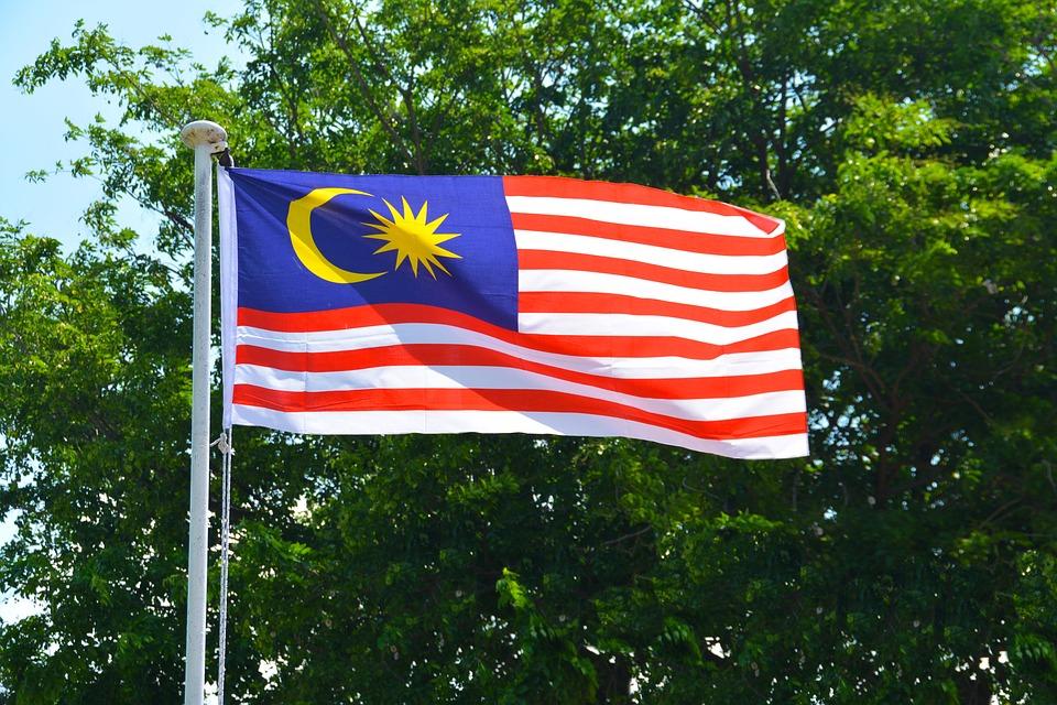 マレーシアの代表的な祝日②:州ごとの祝日