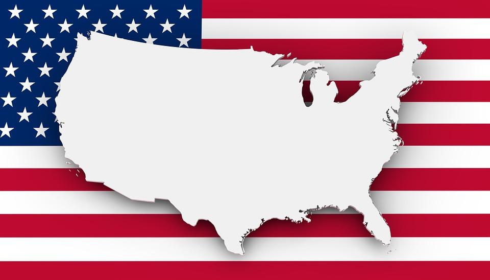教育機関が豊富!大学留学でアメリカを選ぶメリット