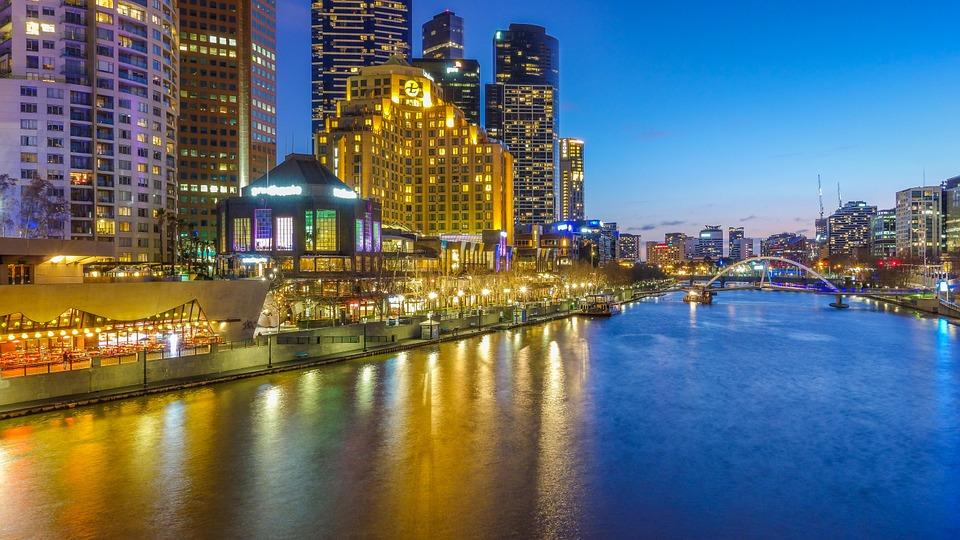 オーストラリア留学の際にエージェントを利用したほうがいい人の特徴