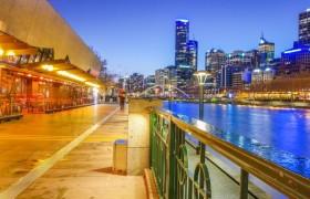 オーストラリアの語学学校の特徴と留学の流れ