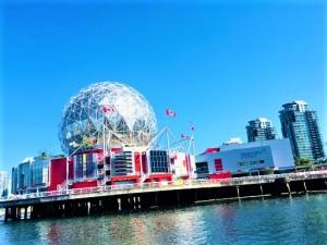 【留学体験談vol.33】カナダ/バンクーバー留学の魅力とは?【ワーキングホリデー】