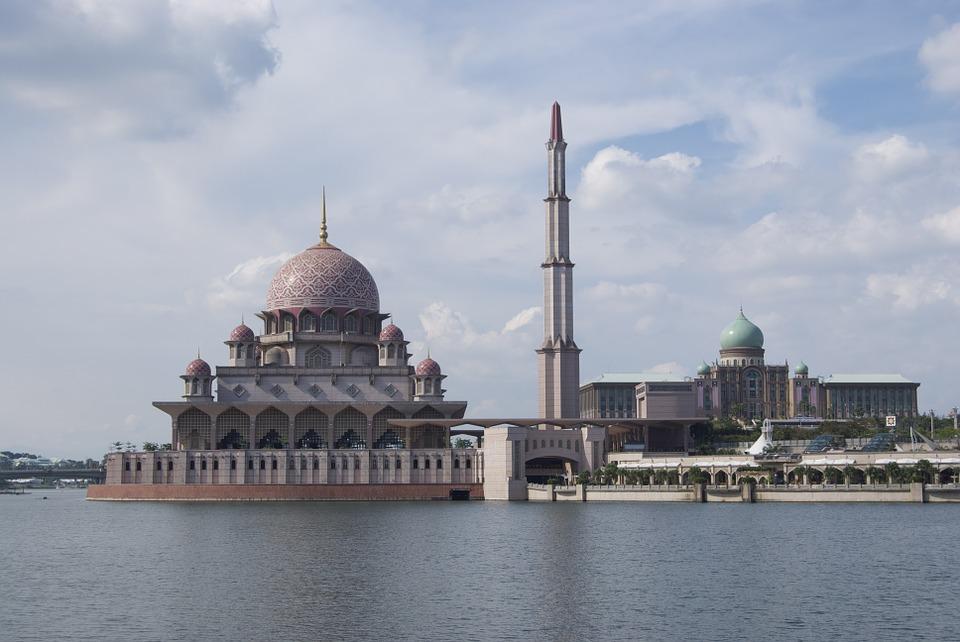 ボルネオ島にあるマレーシアの都市「コタキナバル」の概要
