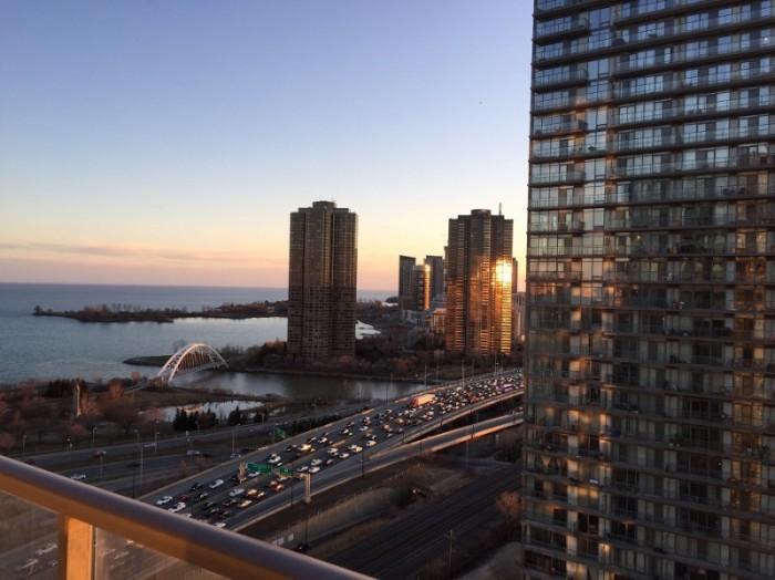 カナダトロント お家の種類について エミリーのEnglish留学日記