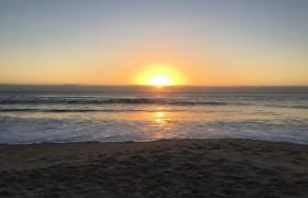 高校生留学 sunrise オーストラリアのゴールドコーストに留学中♪part1