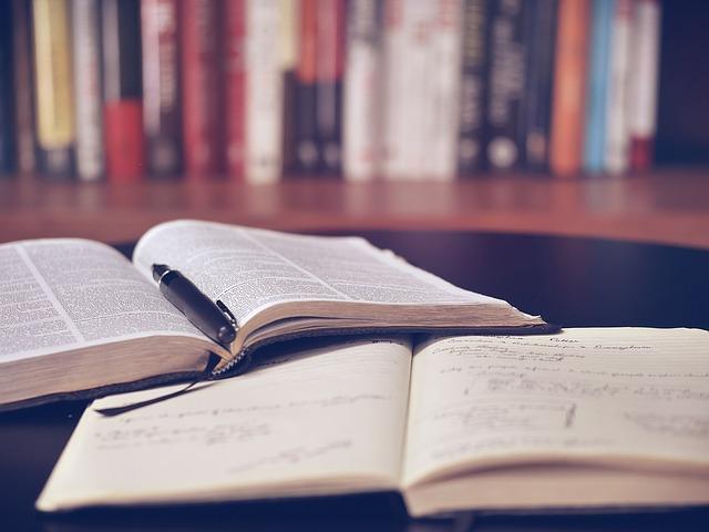 仕事も勉強も充実させよう!バンクーバーの語学学校