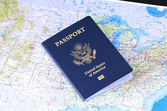 オーストラリアのビザ申請で気を付けるべきことは?