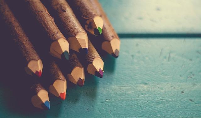 アート留学で本格的に芸術を学ぼう!オススメの国や学校を紹介