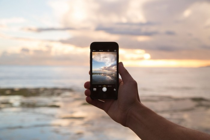 留学期間別!留学中の携帯電話は購入したほうが良い?