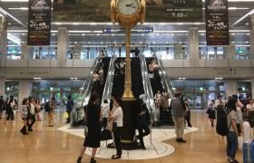 名古屋サロン移転のお知らせとサロンまでの行き方