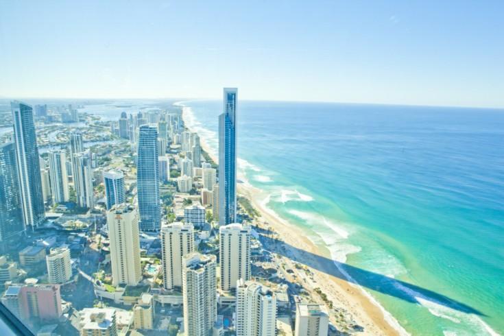 【持ち物リスト】オーストラリア留学のホームステイに必要な持ち物