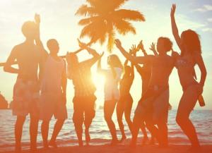 春休みに留学するメリットいろいろ!おすすめの留学プランは?